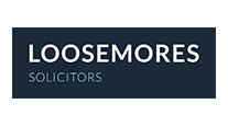 Loosemores Solicitors