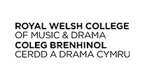 Royal Welsh College